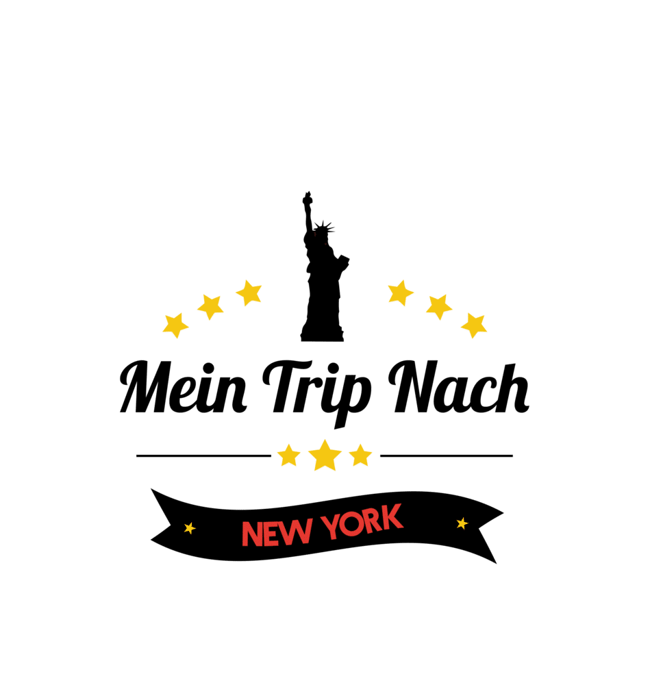 Mein Trip nach New York Partnerlogo Admospherics