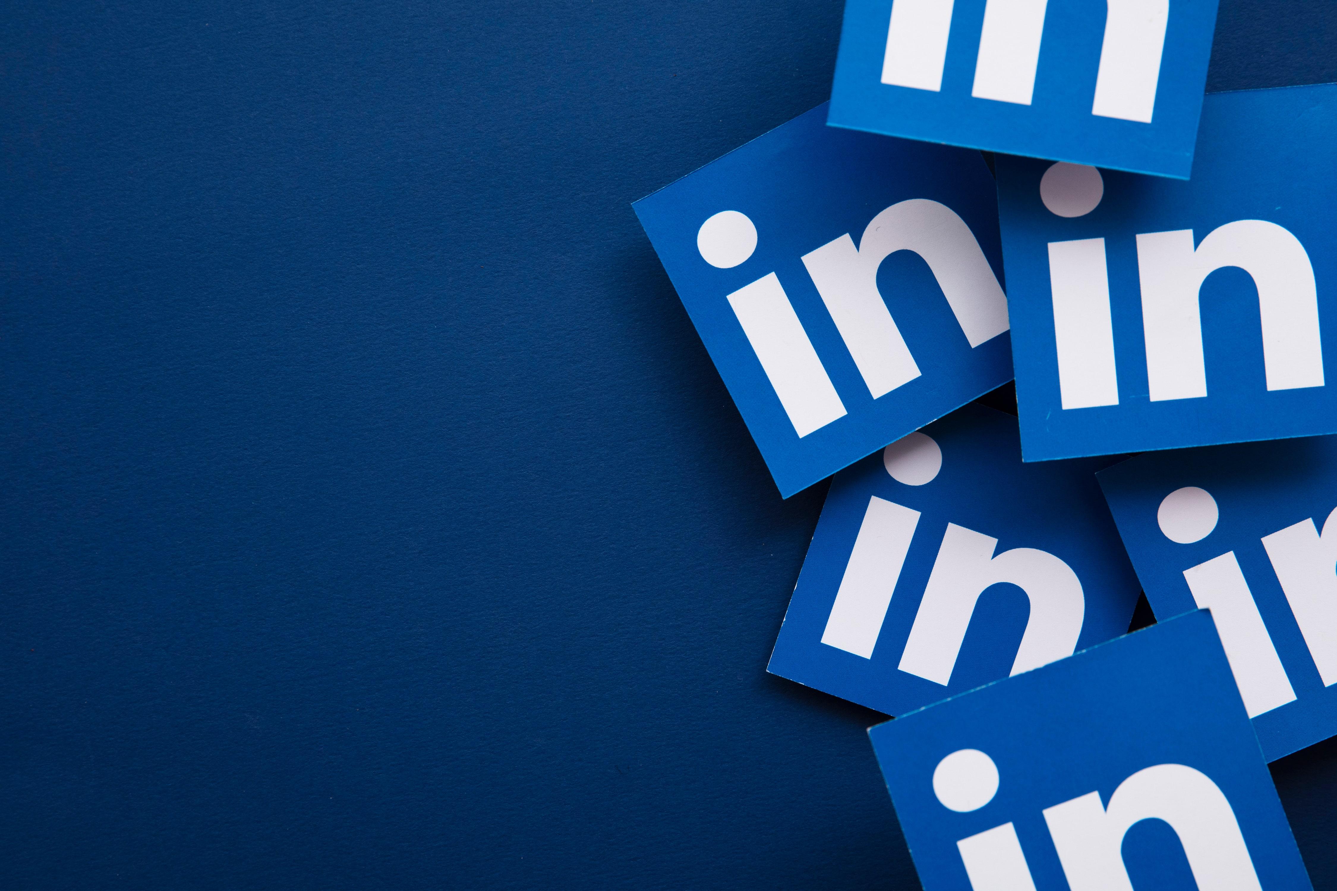 LinkedIn Ads Anzeigenformate – Der ULTIMATIVE Guide